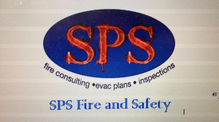 SPS Fire and Safety