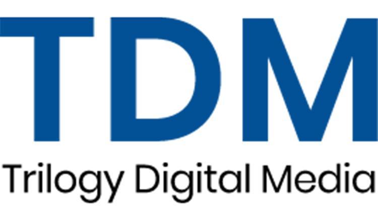 Trilogy Digital Media (TDM)