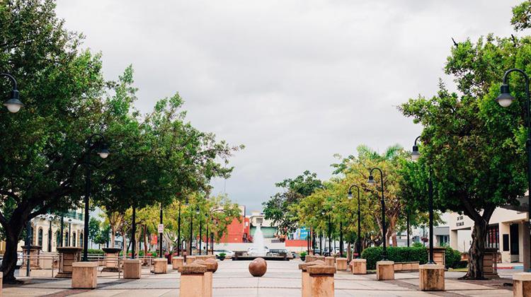 Caguas, Puerto Rico