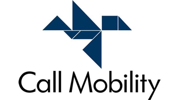 Call Mobility Pvt. Ltd.