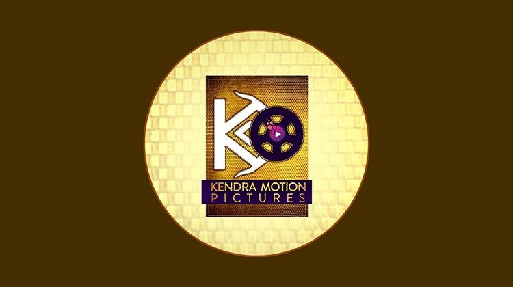 Kendra Motion Pictures