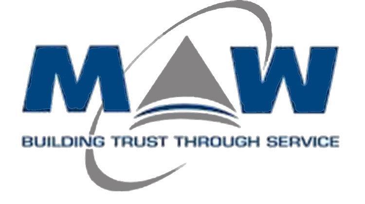 MAW Enterprises Pvt. Ltd.