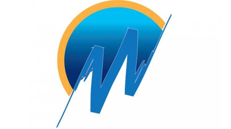Middleway Films Pvt. Ltd