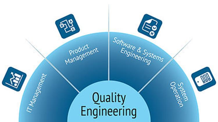 MS-SQL BI Quality Engineer