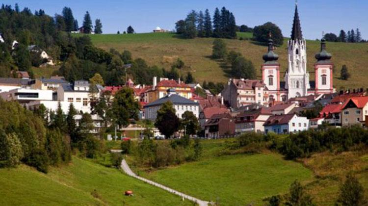 Thal, Styria