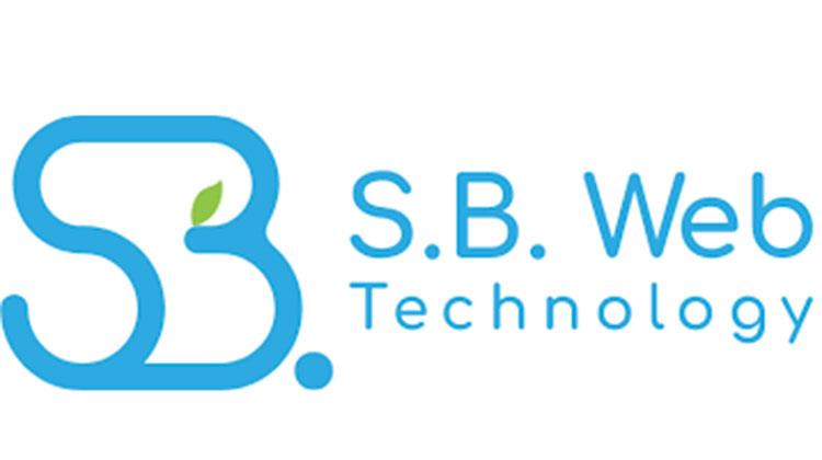 S.B. Web Technology