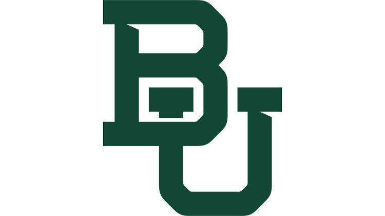 Baylor Bears basketball