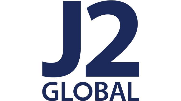 J2 Global