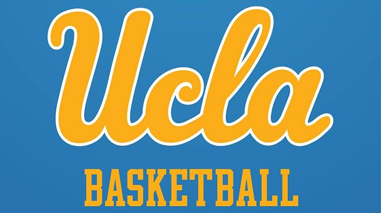 UCLA Bruins men's basketball
