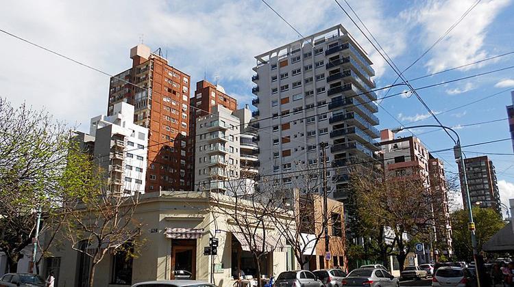 Quilmes, Argentina
