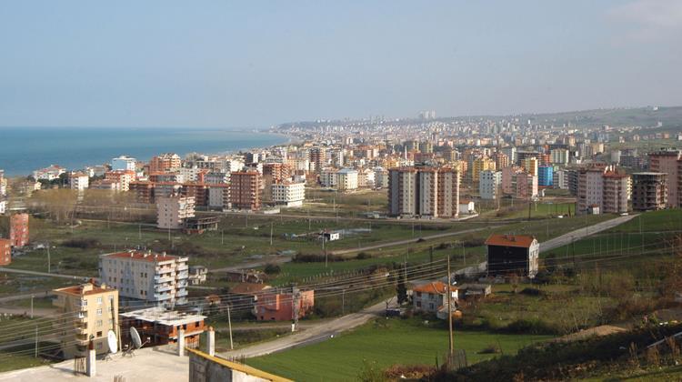 Samsun Province