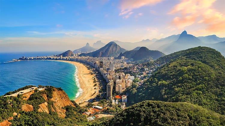 Rio de Janeiro State