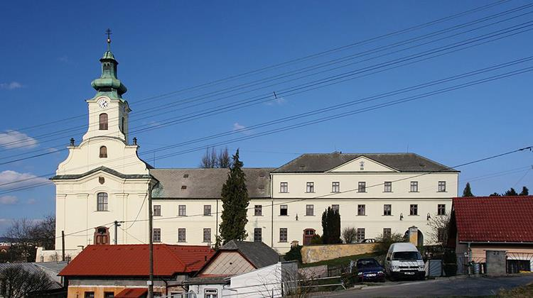 Letovice