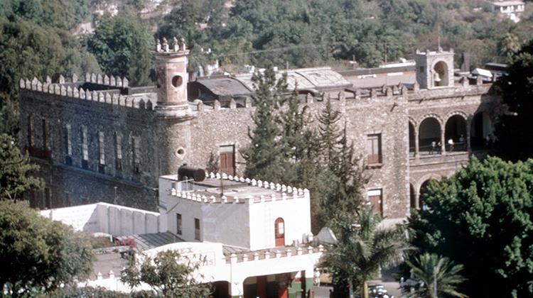 Morelos