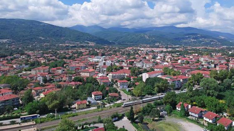 Sakarya Province